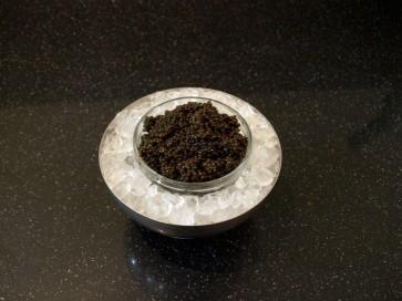 Kaviar pur 50 g
