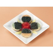Kaviar-Arrangement Classic