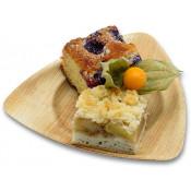 Kuchendessert Cake 1