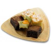 Kuchendessert Cake 2