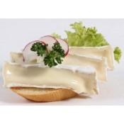 mit französischem Camembert (CSw)
