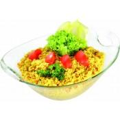 CousCous-Salat (kl.Sch.)