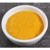 Fruchtige Currysauce