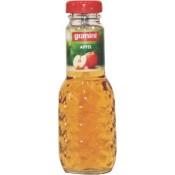 Granini Apfelsaft 0,2 l