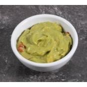 Guacamole (100 g)