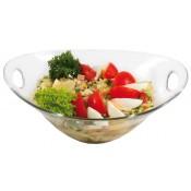 Gutshof-Kartoffelsalat naturell (kl.Sch.)