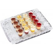 Mini-Gourmet-Desserts