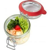 Flußkrebssalat (Portion)