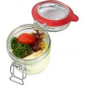 Schwyzer Nudelsalat (Portion)