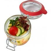 Gutshof-Kartoffelsalat naturell (Portion)