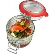 Griechischer Hirtensalat (Portion)