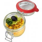 CousCous-Salat (Portion)