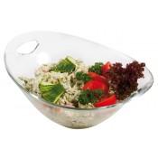 Salat Firenze (kl.Sch.)