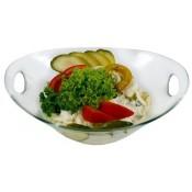 Berliner Kartoffelsalat (gr.Sch.)