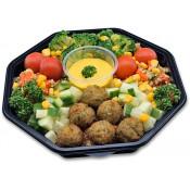 Salad Bowl 2: Buddha Bowl