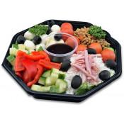 Salad Bowl 3: Italian Stallion Bowl