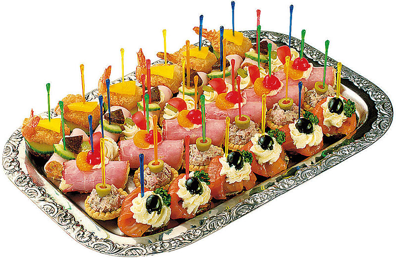 fingerfood canap s snacks partyservice berlin catering und partyservice aus berlin. Black Bedroom Furniture Sets. Home Design Ideas